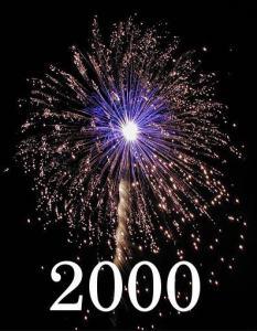 2000-blog-minimonos-com