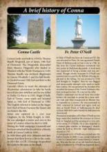 Conna-Historical-Booklet-1-page-001