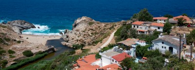Try the Mediterranean Lifestyle for Healthy Living - Blogs ...