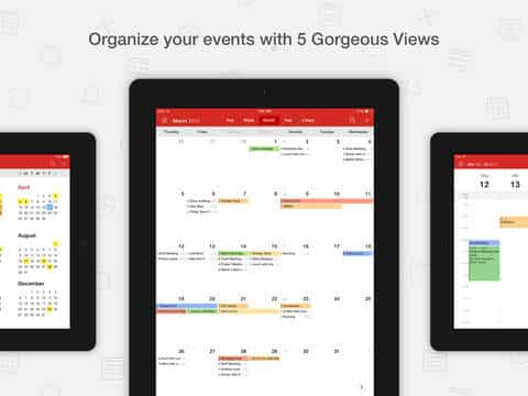 How to Sync Multiple Google Calendars to Your IPhone or IPad