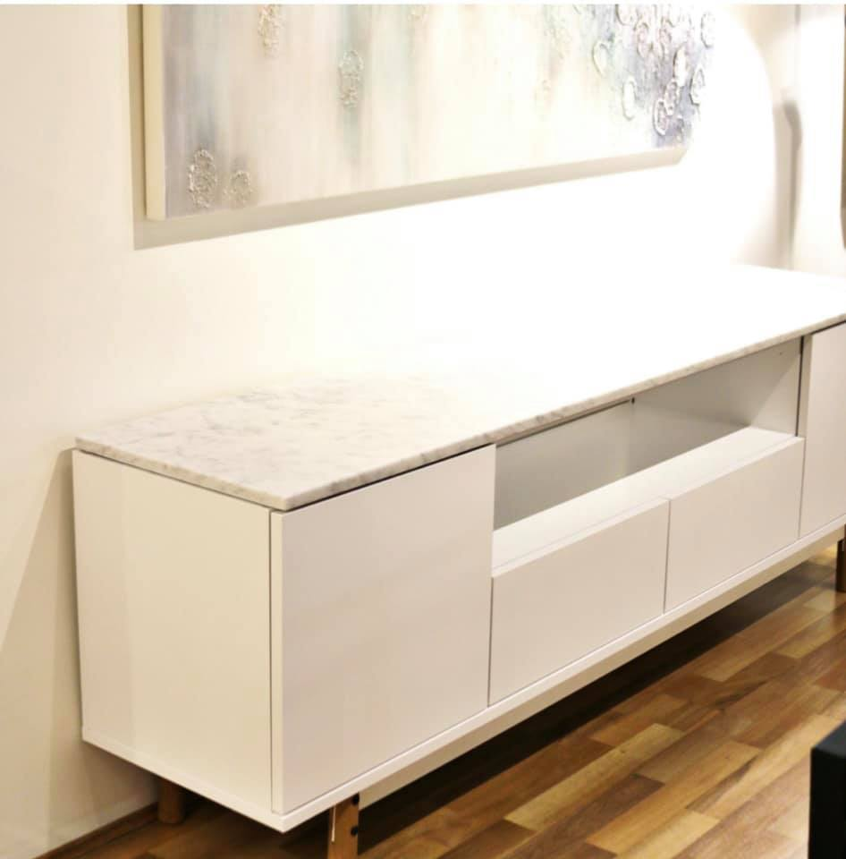 Interio Sofa Nielsen Home Interiors In Vancouver