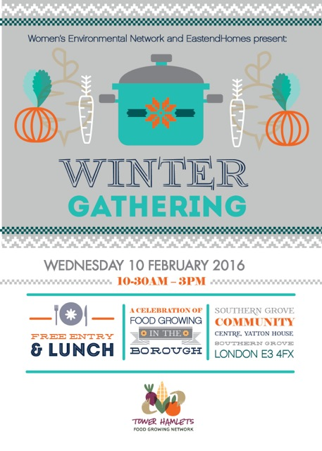 winter gathering-01