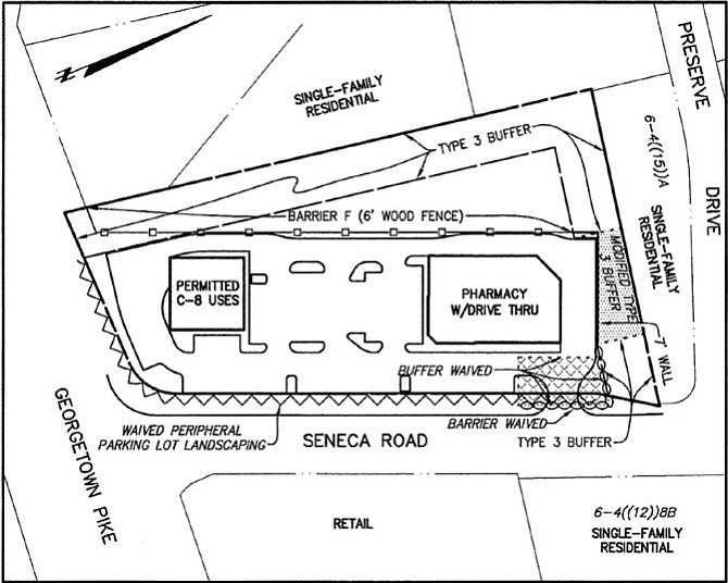 waterfurnace wiring diagrams
