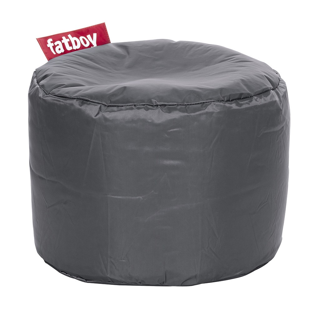 Bean Bag Footstool Fatboy Point Bean Bag Chair