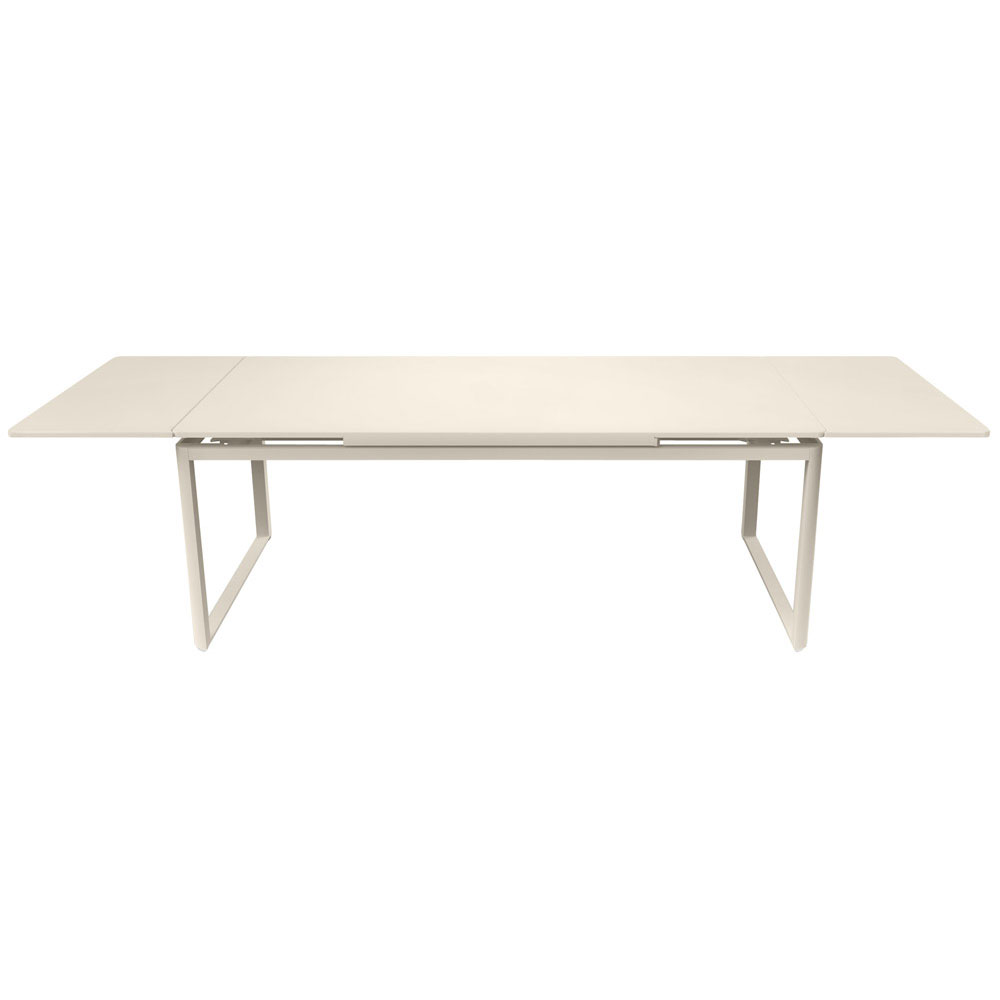 Table 200 Fermob Biarritz Table 200 300 X 100cm 10 14 Persons