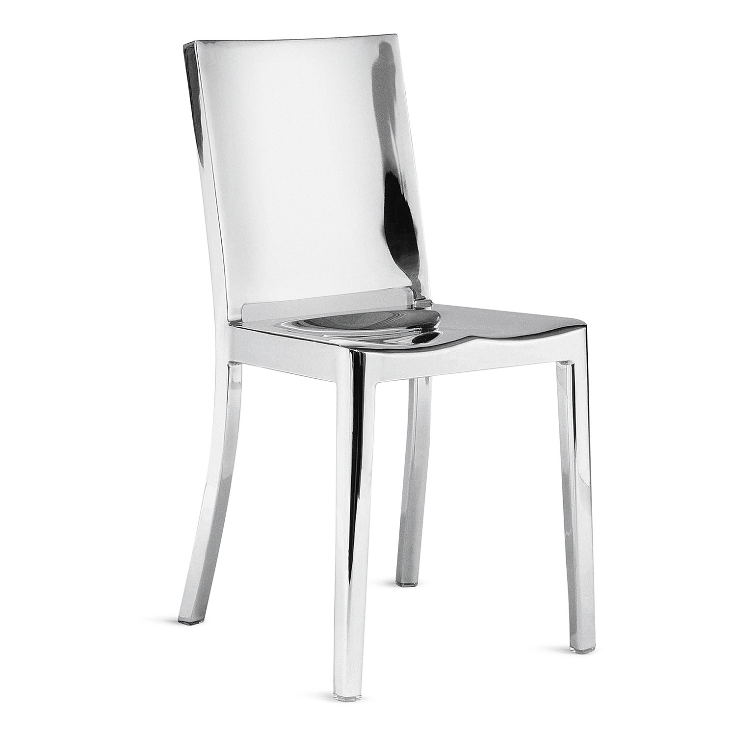 Philipp Stark Chair Philippe Starck