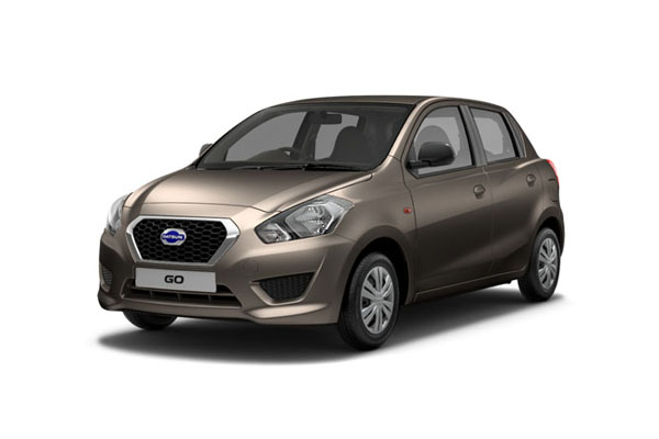 Car Shuttle Services Near Me Datsun Go Connect N Cabs 91 98460 89669 Tour Travel