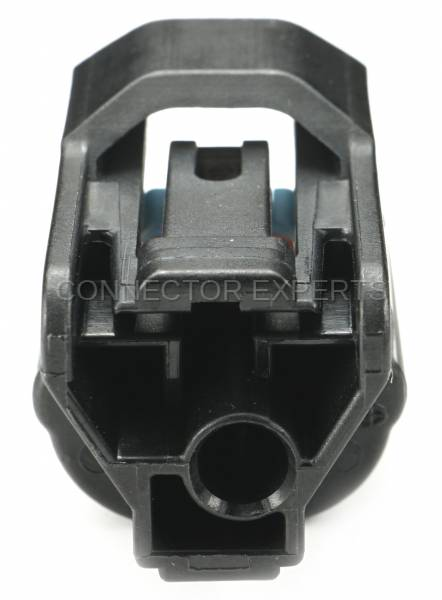 Rocker Arm Oil Pressure Switch