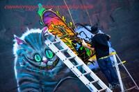 Graffiti  Its My Favorite!