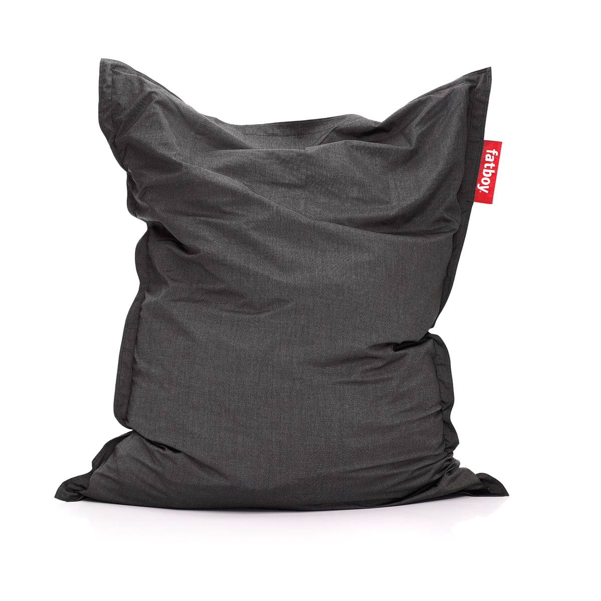 Bean Bag Sitzsack The Original Outdoor Beanbag By Fatboy