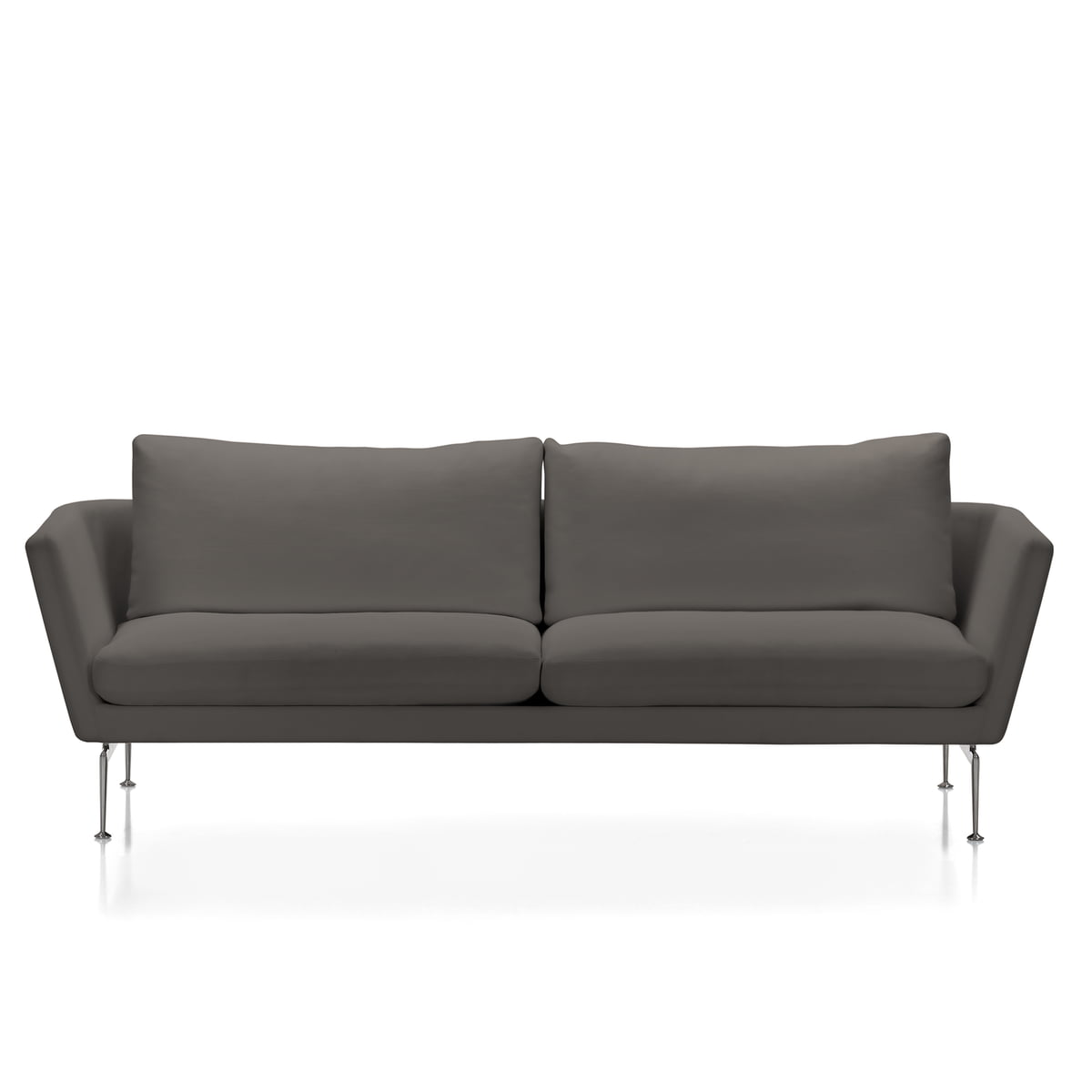Hay Sofa Mags Suita Sofa By Vitra | Connox Shop
