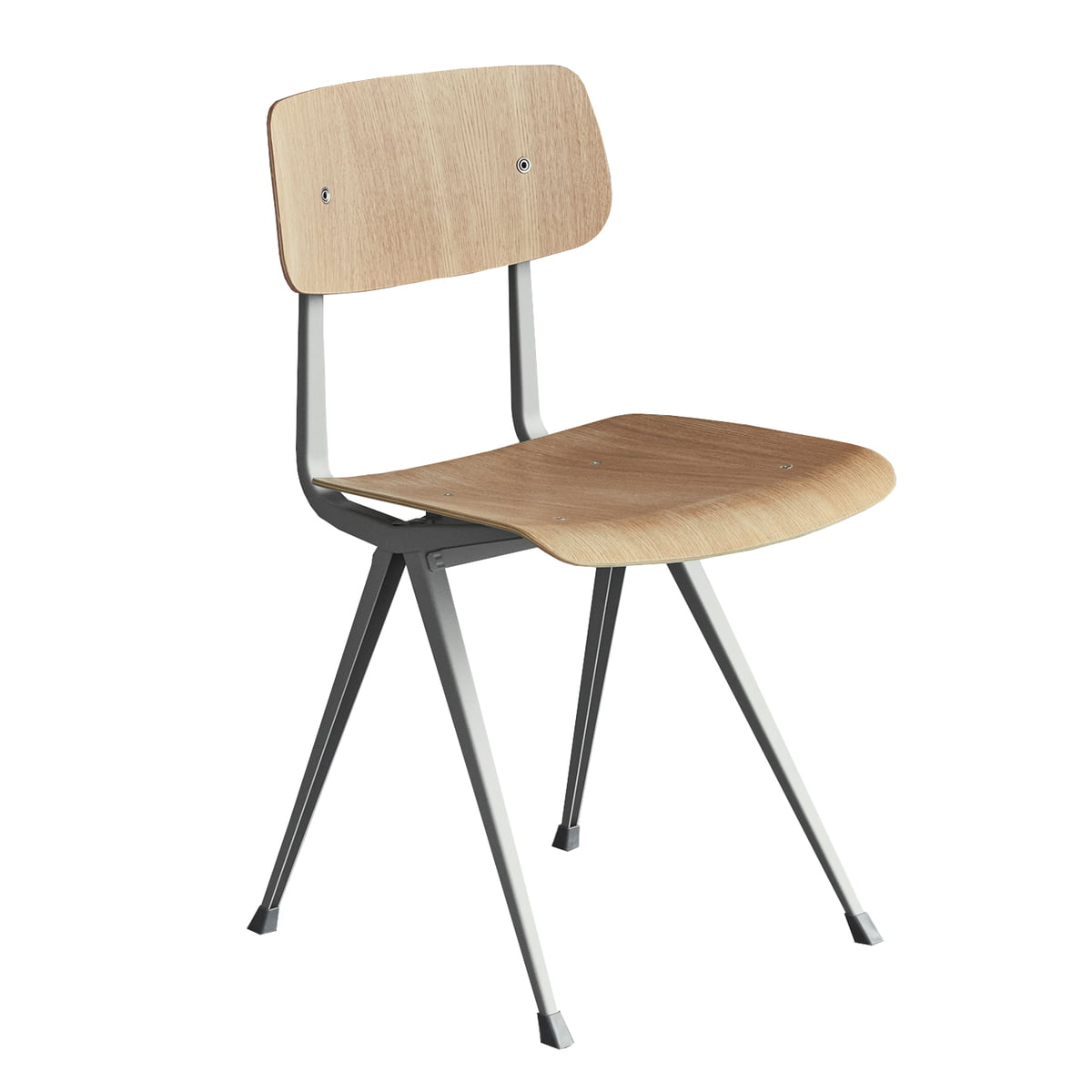 Hay Stuhl Replica Buy The Result Chairs By Hay Online Connox