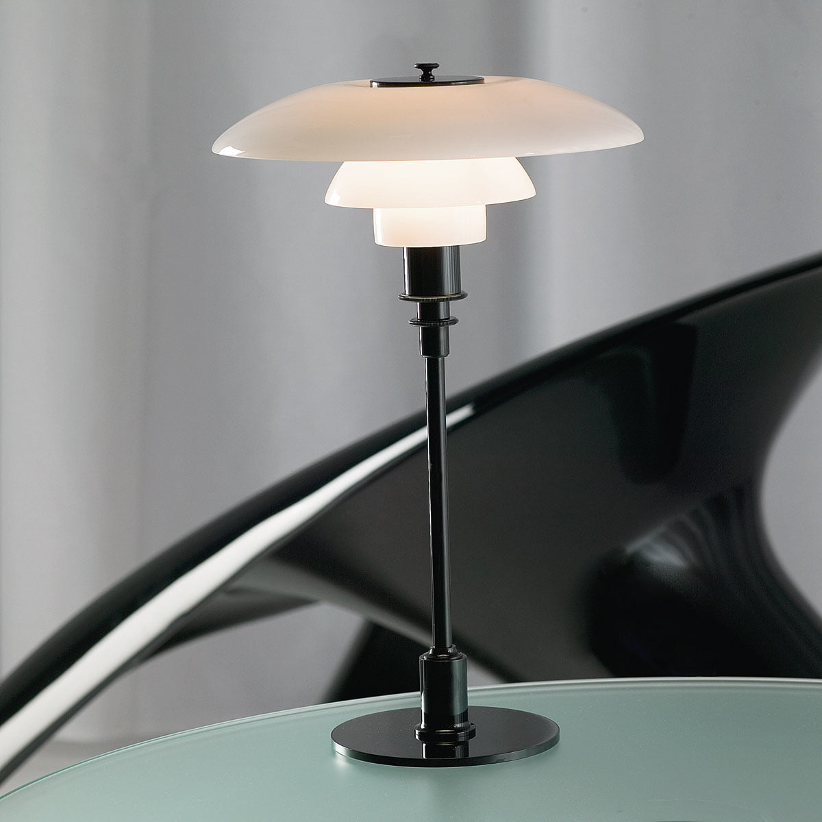 Ph 3 2 Table Lamp Louis Poulsen Shop - Louise Poulsen