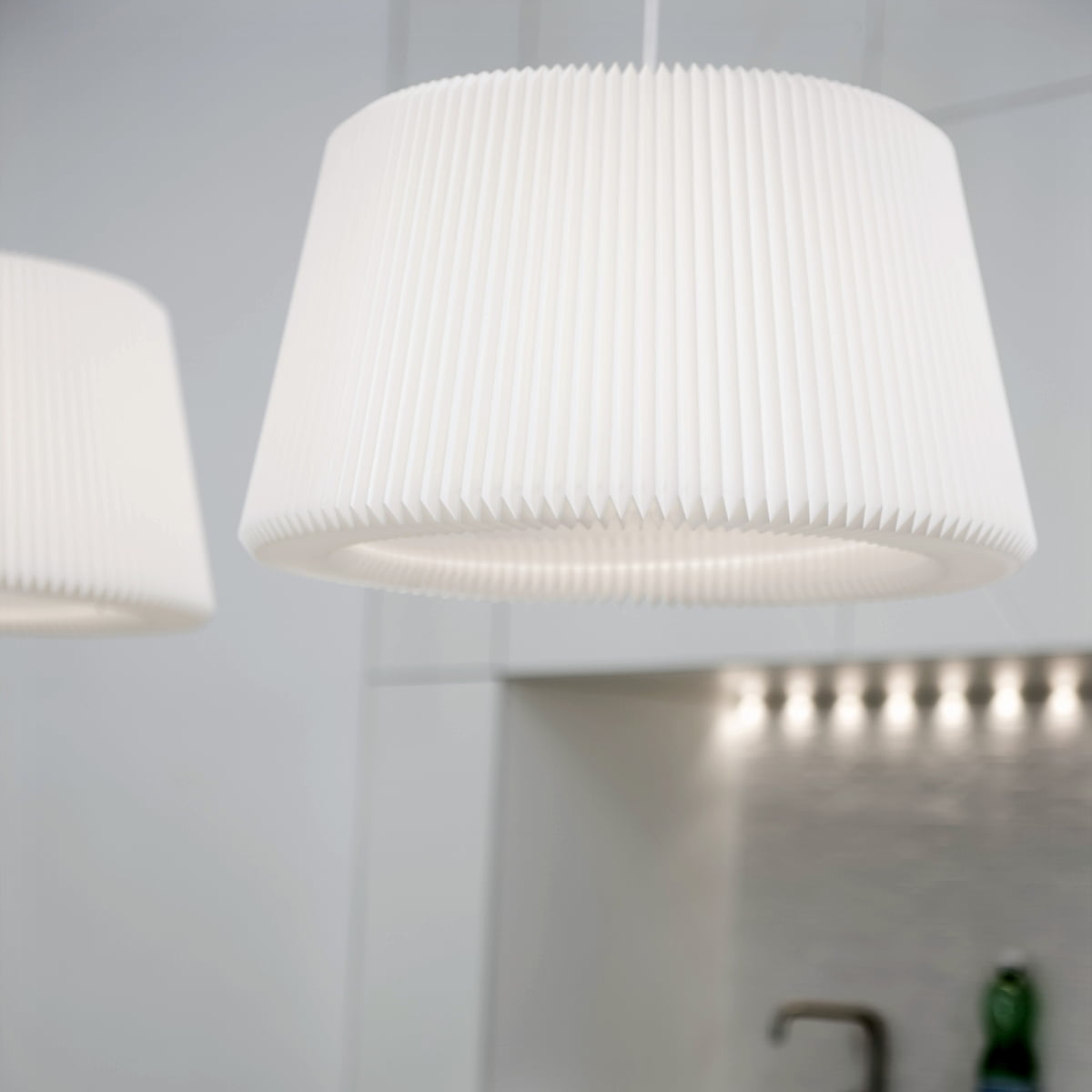 Le Klint Pendant Replica Buy The Snowdrop Pendant Lamp From Le Klint