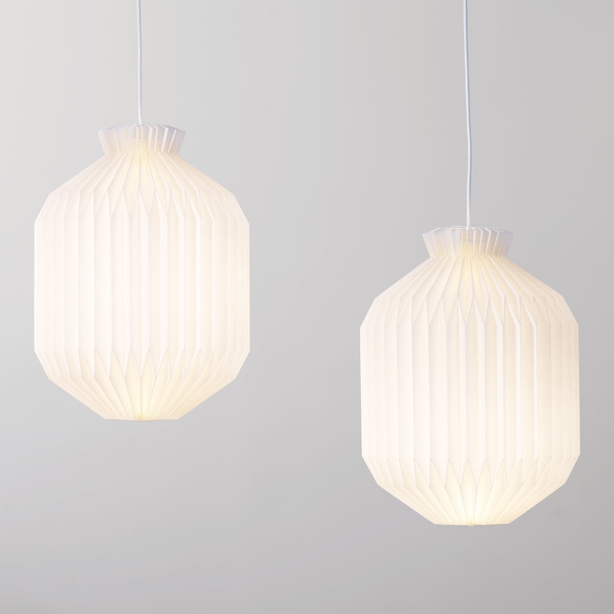 Le Klint Pendant Replica 105 Pendant Lamp By Le Klint In The Shop