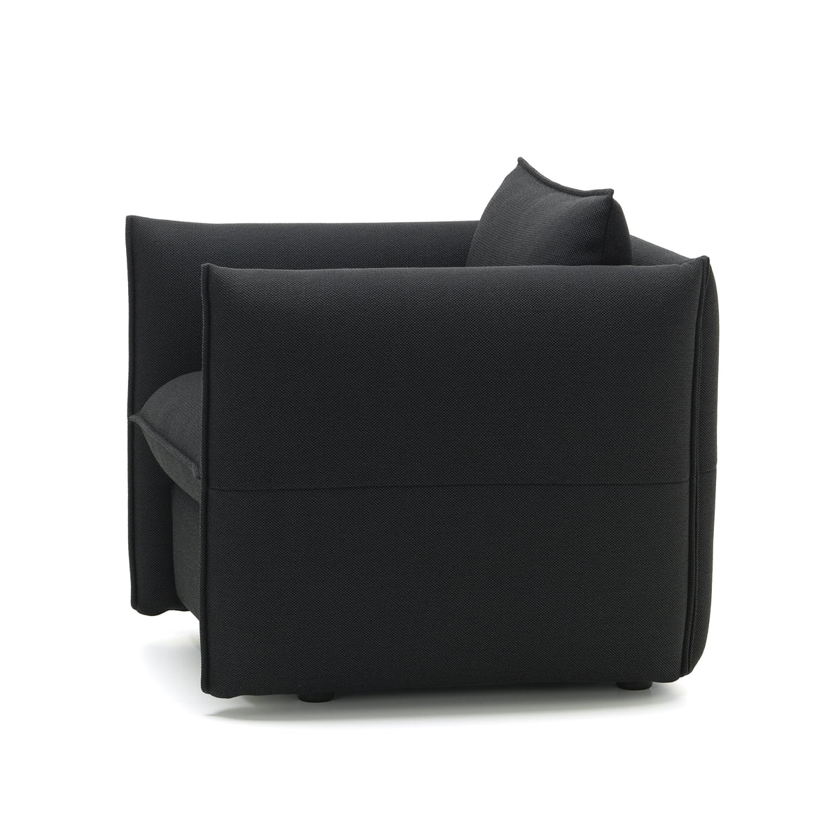 Sessel Plano Club Sessel Mariposa Von Vitra Connox Shop