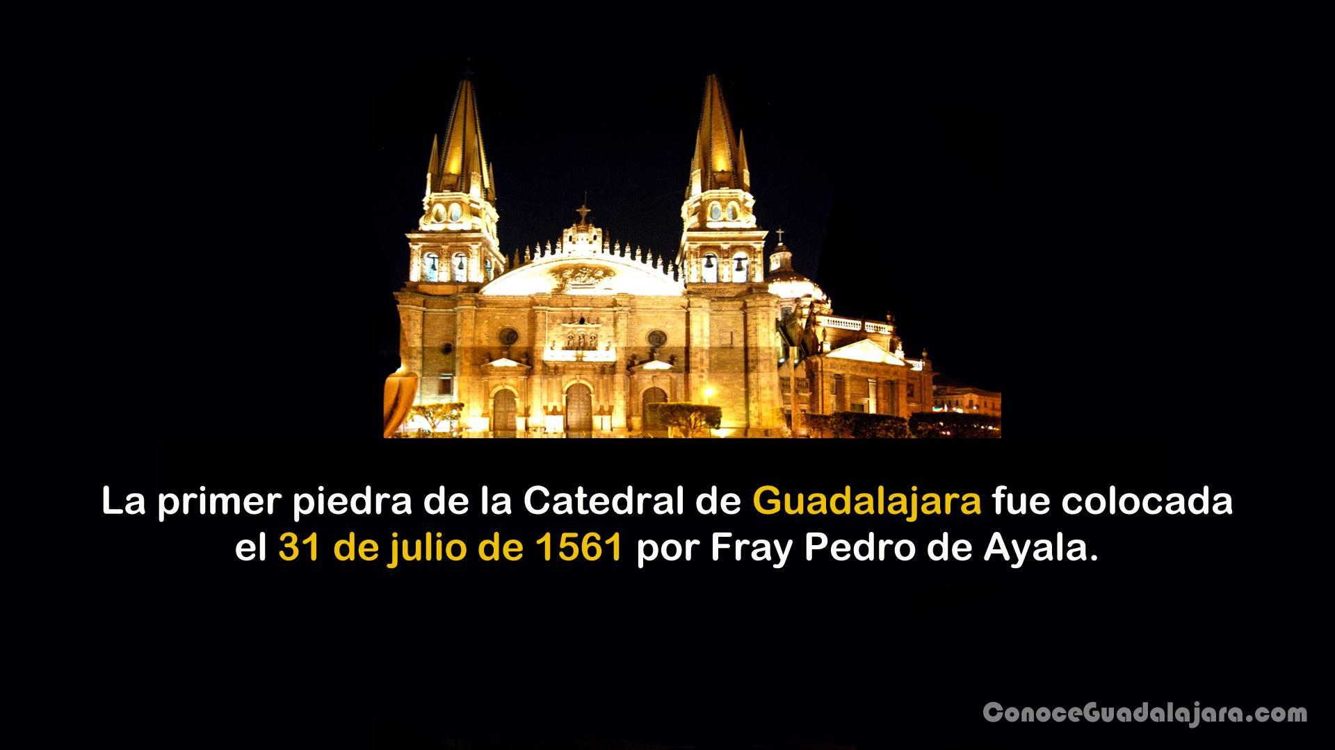sabias-que-catedral