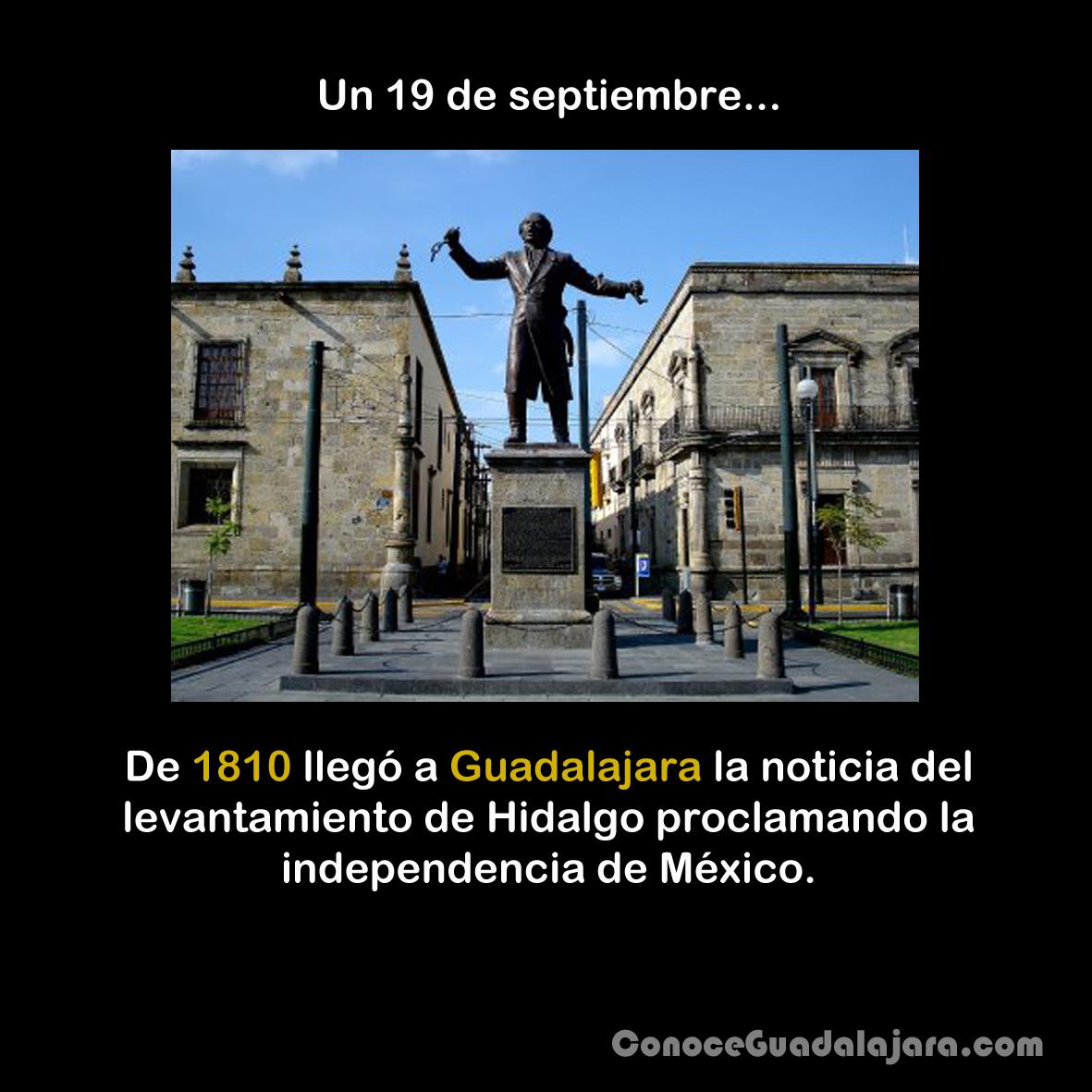 19-Septiembre-levantamiento-de-Hidalgo