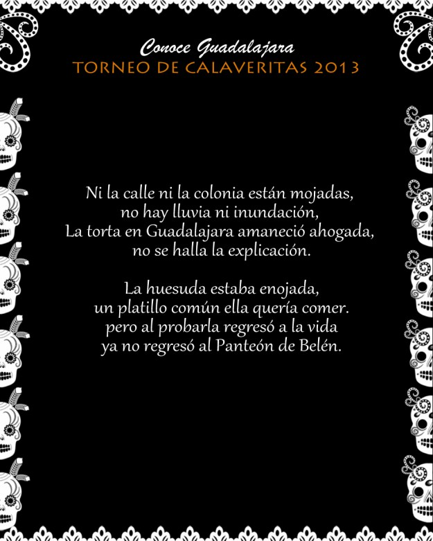 Calaverita-mexicana-guadalara-6