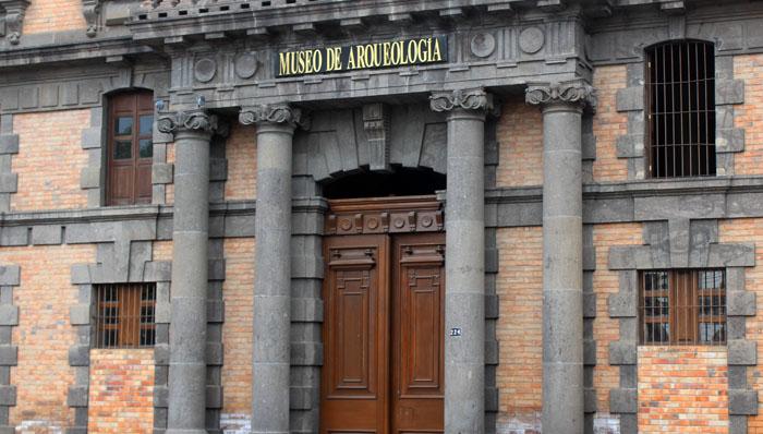 museos-en-guadalajara
