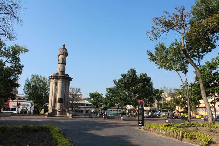 Jardin-del-Santuario