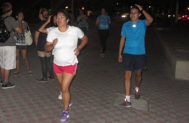 corre en guadalajara