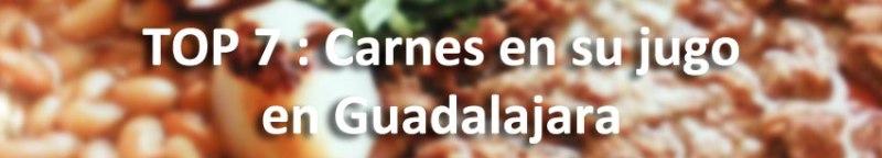 carnes-en-su-jugo-Guadalara--banner