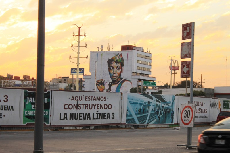 Cantinflas-guadalajara-graffiti-normal