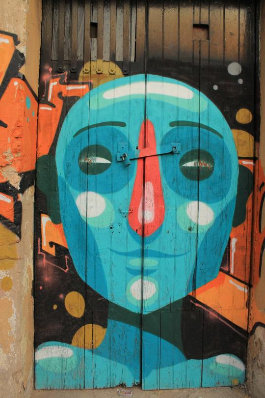 Graffiti-guadalajara-escorza