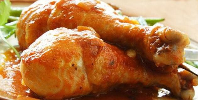pollo-valentina