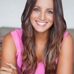 Today's Guest Interview: Melissa Ambrosini from Path to Wellness