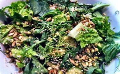 superfood-salad