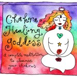 ChakraHealing-579x475