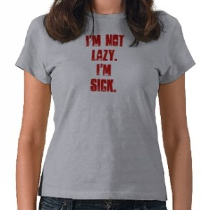 im_not_lazy_im_sick_shirt-p235055099763546669ci54_325