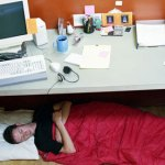 Working with Chronic Fatigue