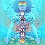 Chronic Fatigue and Chakras- What I Discovered Through Energetic Healing