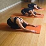 12 Reasons Why I Resisted Yoga