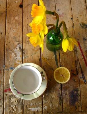 lemon_flower