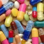 5 Super CFS Supplements