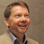 Eckhart Tolle's Thoughts on Chronic Illness