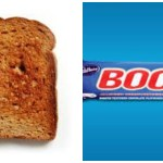 Toast and 'Boost' Bars: Weight and Nutrition in Chronic Fatigue Syndrome and M.E.