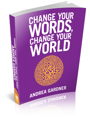 ebook_change_your_words