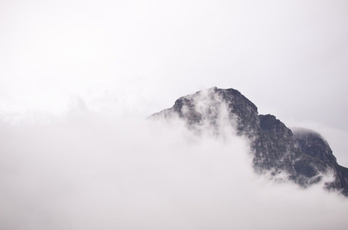 mountain image unsplash