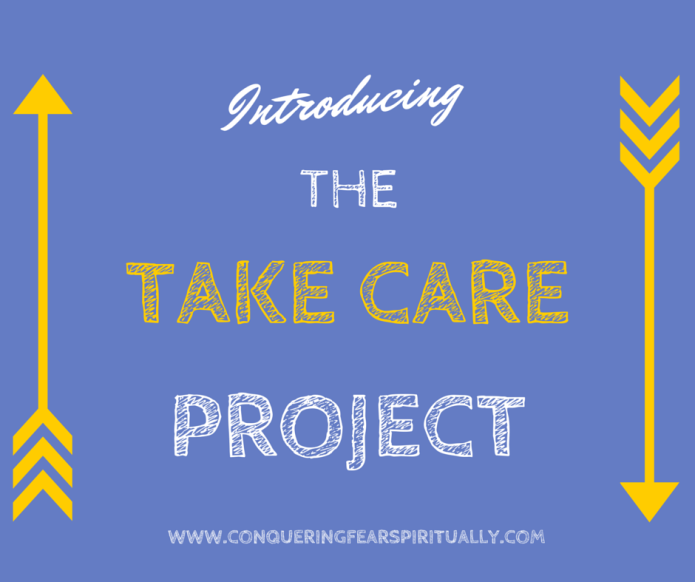 take care project