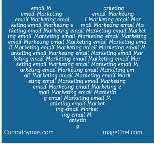 Funciona El Email Marketing