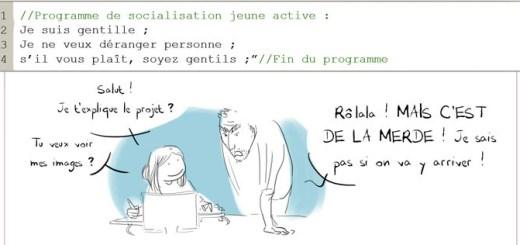 seReprogrammer_thumbs