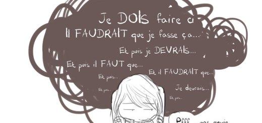 il_faudrait-05_02