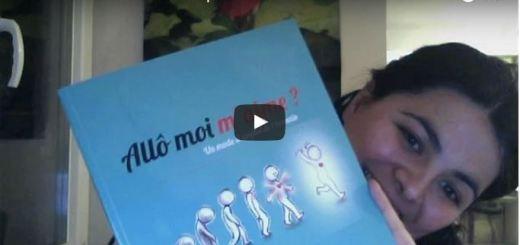 video_allo_moi_m'aime