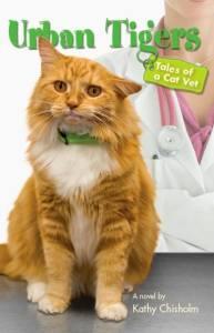 Urban-tigers-tales-of-a-cat-vet