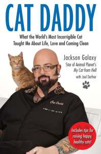 Cat-Daddy-Jackson-Galaxy